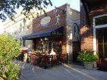 Find Winter Garden Restaurants Fine Dining Mexican Italian Pizza Bbq