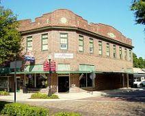Winter Garden Downtown Business Restaraurants Amp Shoppes