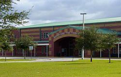 Winter Garden Schools Elementary Middle High School Preschool Childcare