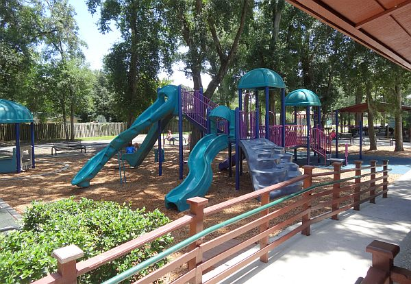 Florida on pinterest orlando jacksonville florida and for Winter garden pool