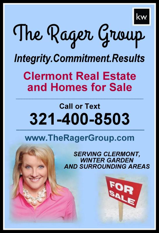 Winter Garden Realtors Find A Real Estate Agent In